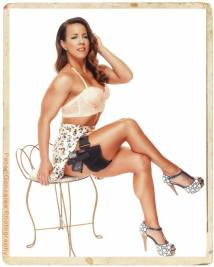 pgphoto pin up
